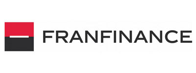 Financements Franfinance